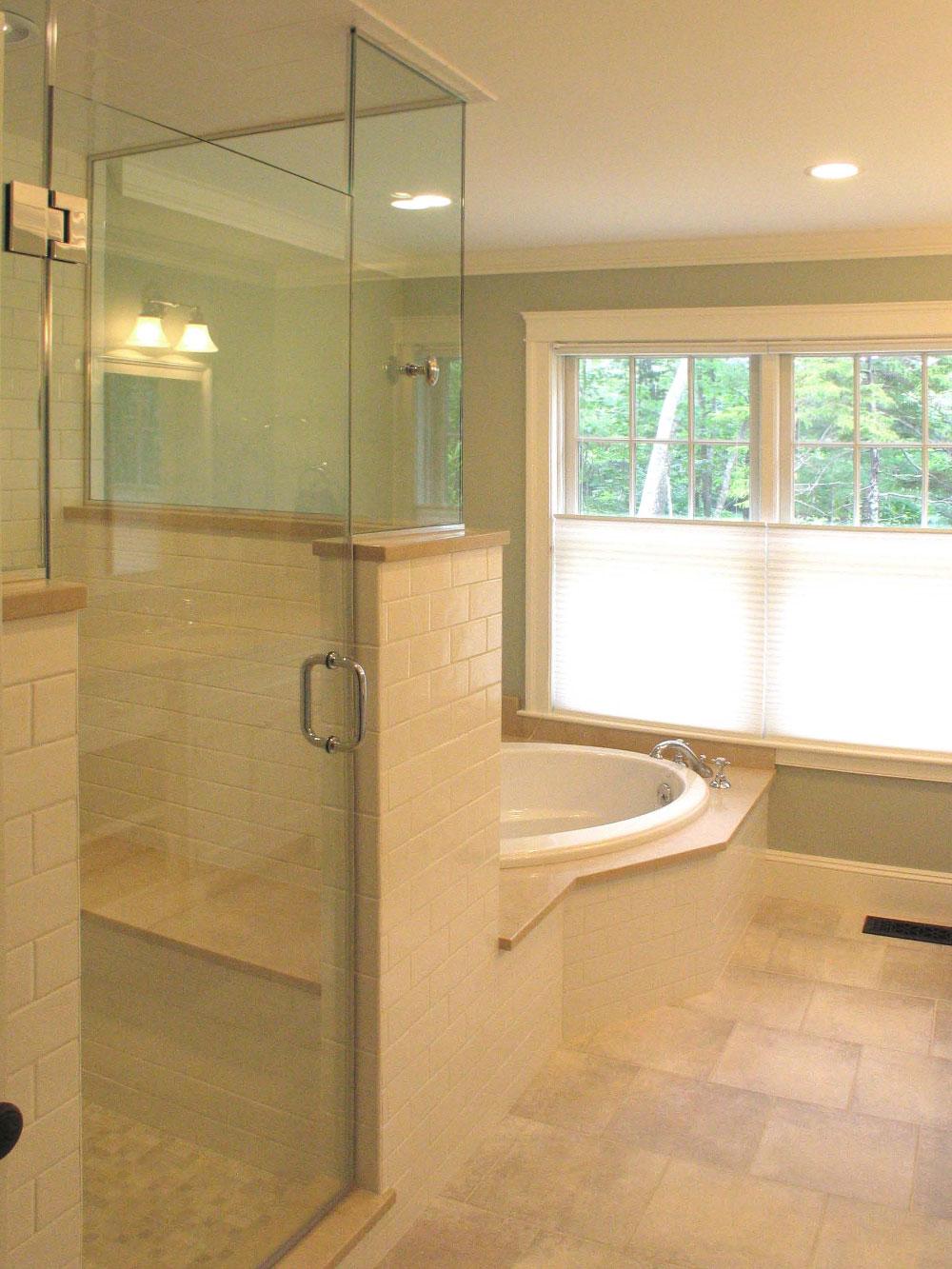 Bathrooms-Shower-Tub