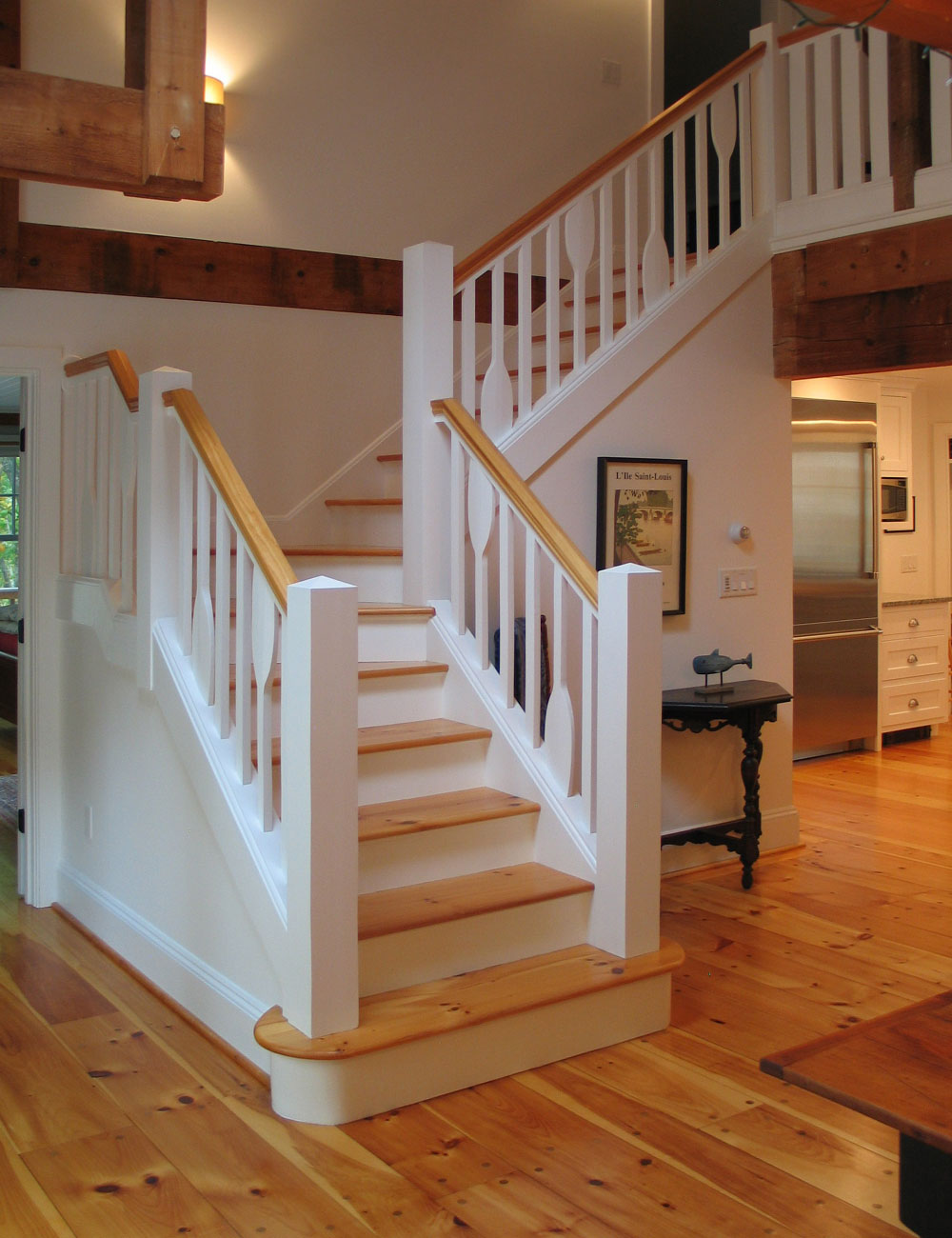 Whole-House-Re-do-Stairs