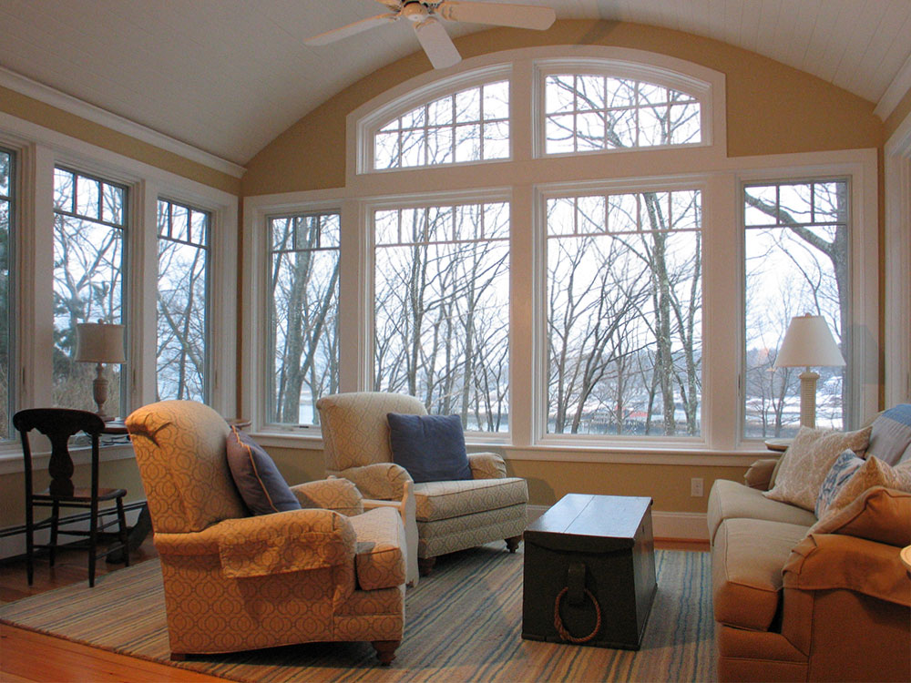 Whole-House-Re-do-Sunroom